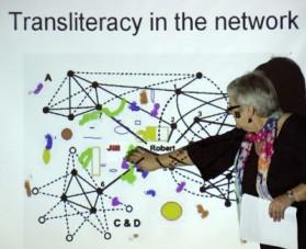 2007 Institute for the Future, Palo Alto