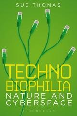 Technobiophilia 2013