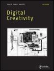 ndcr20.v024.i01.cover