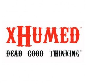 xHumed1-310x302
