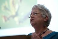 Sue Thomas 2012 (hi-res)