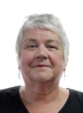 Sue Thomas 2014 (hi-res)