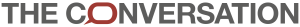 conversation-full-logo-c8d336d3deec322dc92bf9d7ac6e3e0a