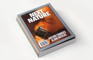 Next_Nature_Book1-530x343