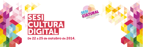 sesi-cultura-digital-2014-header (1)