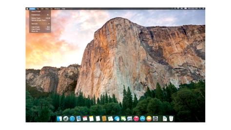 Yosemite (maclife.com)