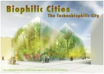 The Technobiophilic City