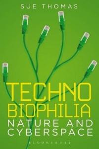 Technobiophilia