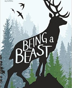 Being an animal – an opportunity for Oculus Rift