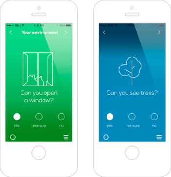 The Urban Mind Project – Download The App And Get Involved