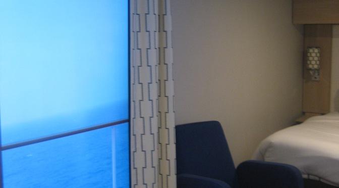 When Is A Window Not A Window? When It's A Virtual Balcony.