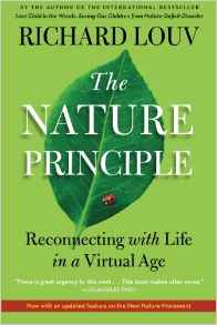 nature_principle
