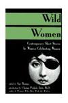 Wild Women 1994
