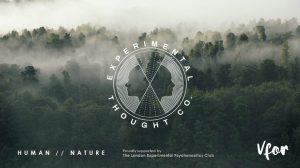 Human // Nature
